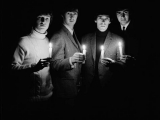 SPENCER DAVIES GROUP