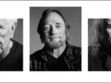 CROSBY, STILLS, NASH