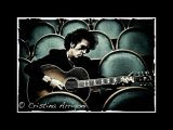 WILLIE NILE, 2012 by CRISTINA ARRIGONI