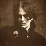JEFF BUCKLEY SHOW FOR