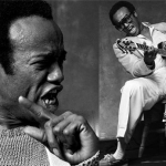 ADDIO BOBBY WOMACK.