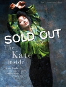 KATE BUSH, London, 1989. POSTER #2. SOLD OUT